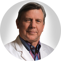 Robert V. Purtock, MD